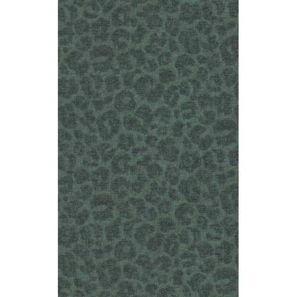 Papel de Parede Panthera - 220144