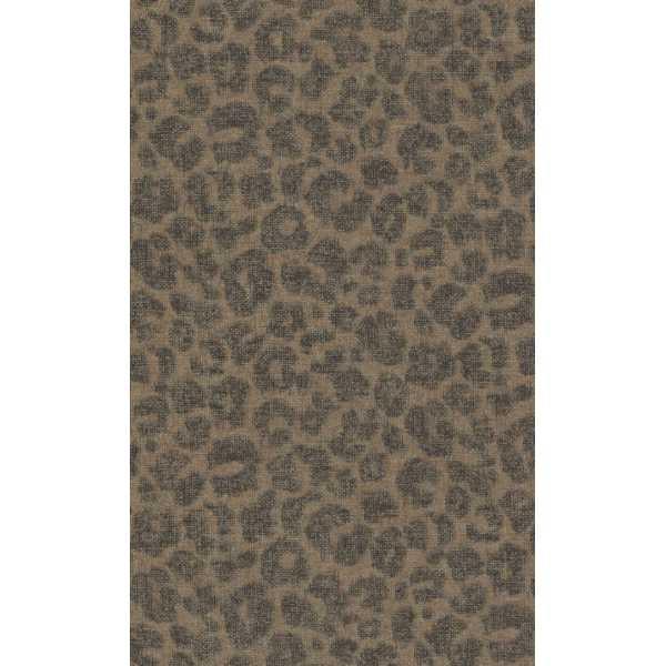 Papel de Parede Panthera - 220145