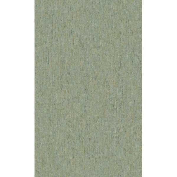Papel de Parede Panthera - 220116