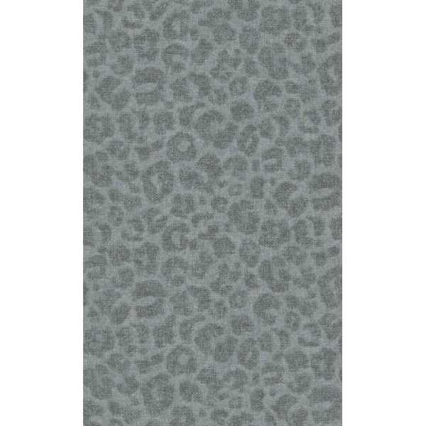 Papel de Parede Panthera - 220146