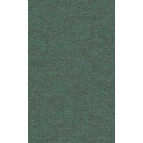 Papel de Parede Panthera - 220154
