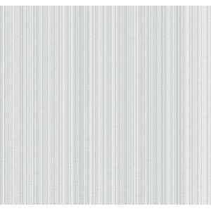 Papel de Parede Illusions 2 - LL29548
