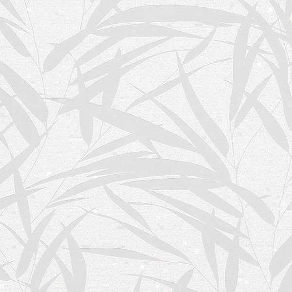 Papel de Parede Ella - 6753-10