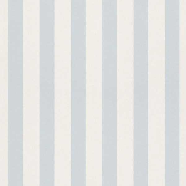 Papel de parede Bambino XVIII - 246025