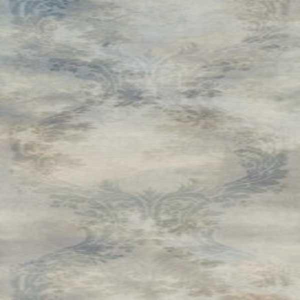 Papel de parede Altagamma Sempre - 18592