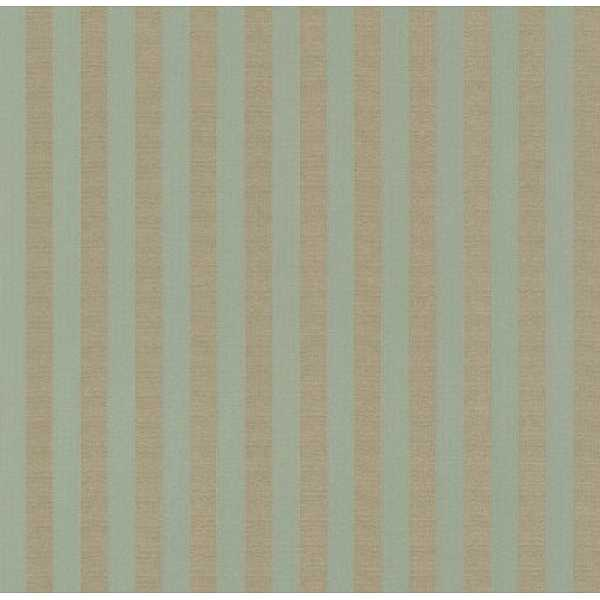 Papel de Parede Trianon XI - 515381
