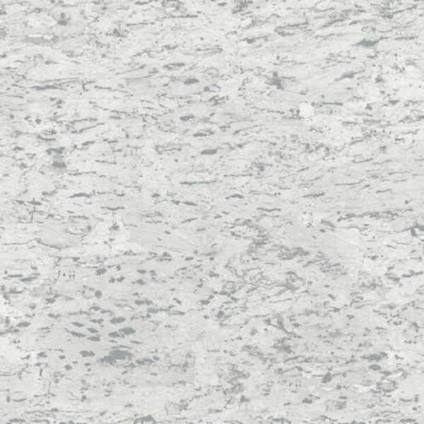 Papel de Parede Shimmer - UK20800
