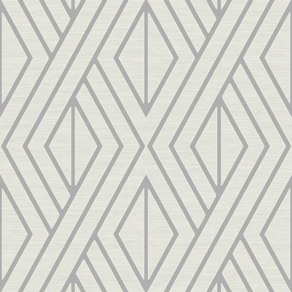Papel de Parede Shimmer - UK30509