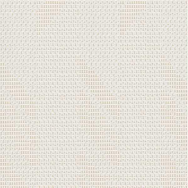 Papel de Parede Montego - 30802