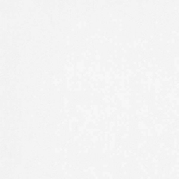 Papel de Parede TexturArt  - 47206
