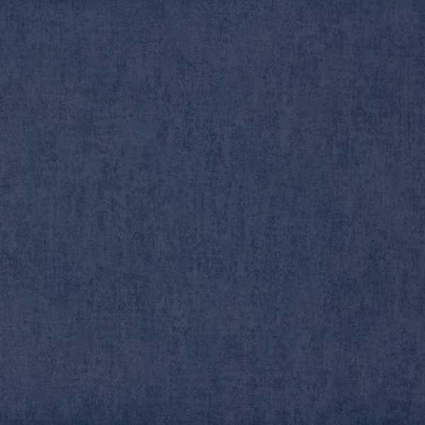 Papel de parede Bambino XVIII - 247480