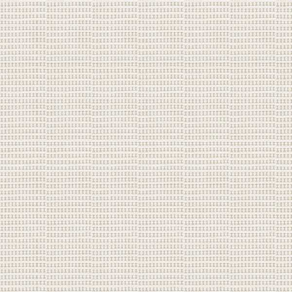 Papel de Parede Montego - 30843