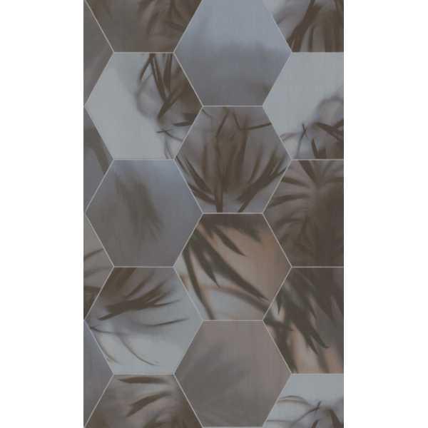 Papel de Parede Dimensions - 219574