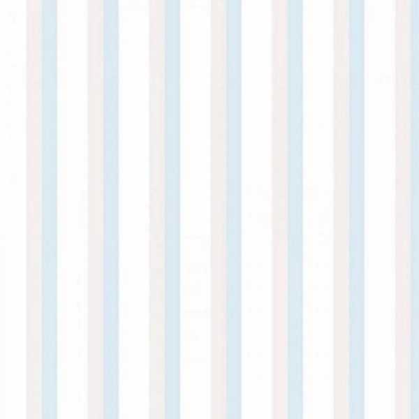 Papel de Parede Lullaby - 231-1