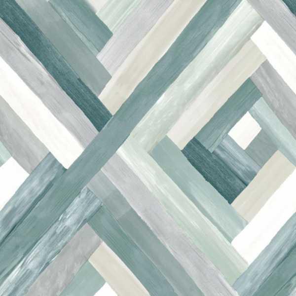 Papel de parede Modern Art - UC3830
