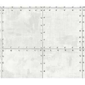 Papel de Parede Illusions 2 - LL36223