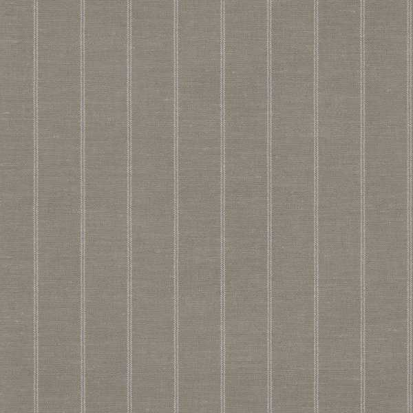 Papel de parede Riviera Maison - 219902