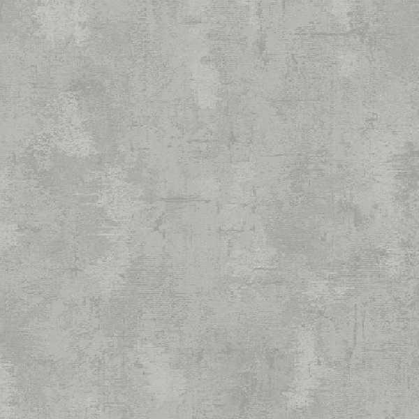 PAPEL DE PAREDE BELINDA - 6714-40