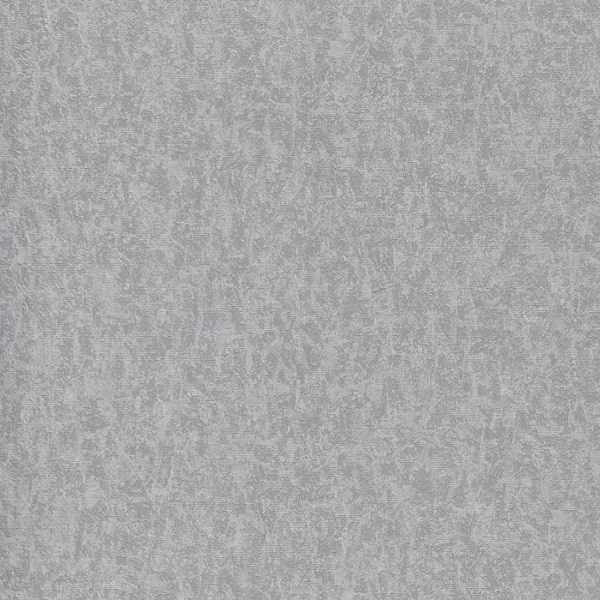 Papel de Parede TexturArt  - 46707