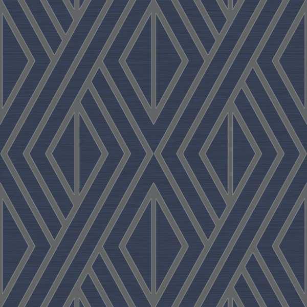 Papel de Parede Shimmer - UK30522