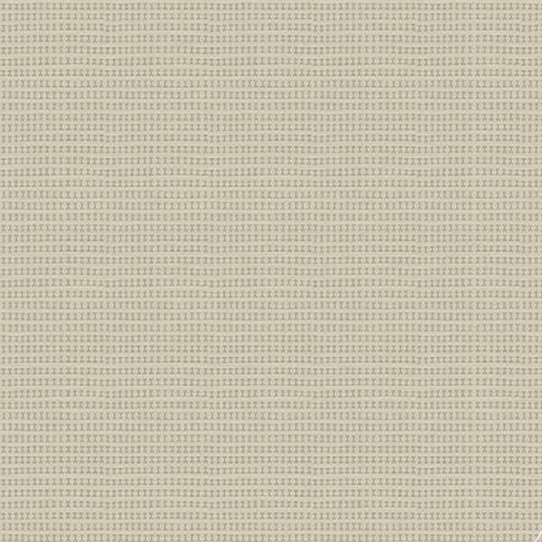 Papel de Parede Montego - 30839