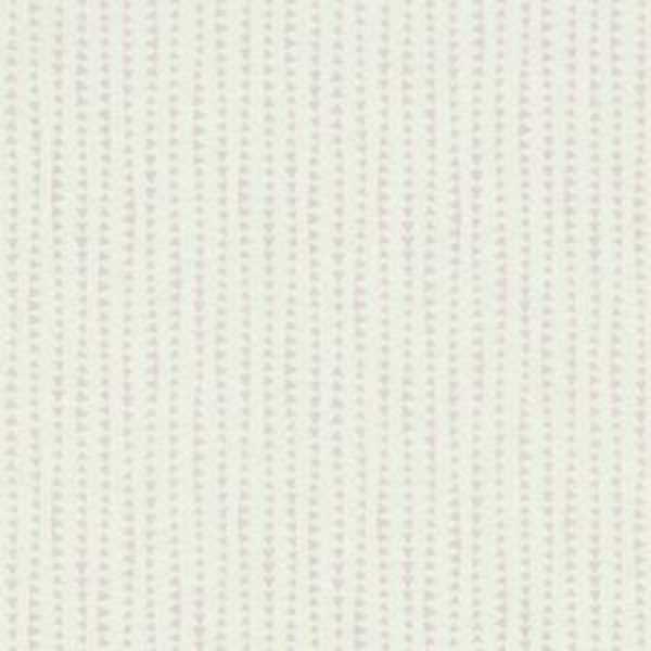 Papel de parede Bambino XVIII - 249149