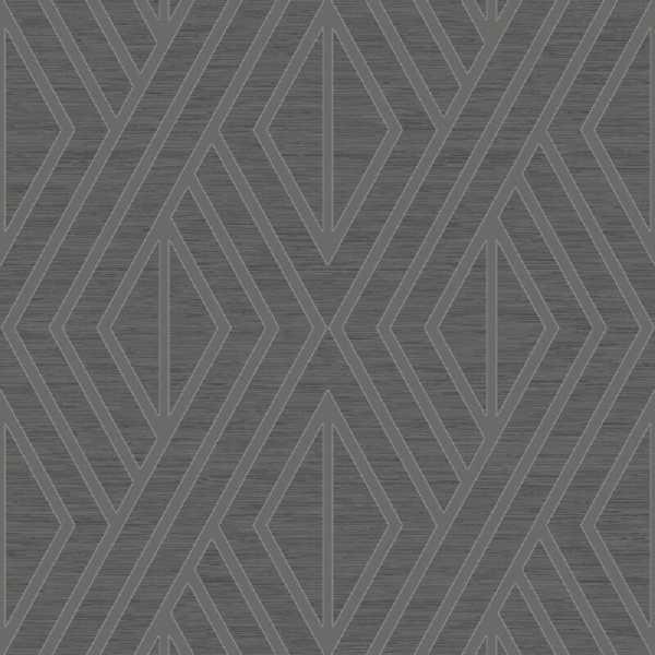 Papel de Parede Shimmer - UK30508