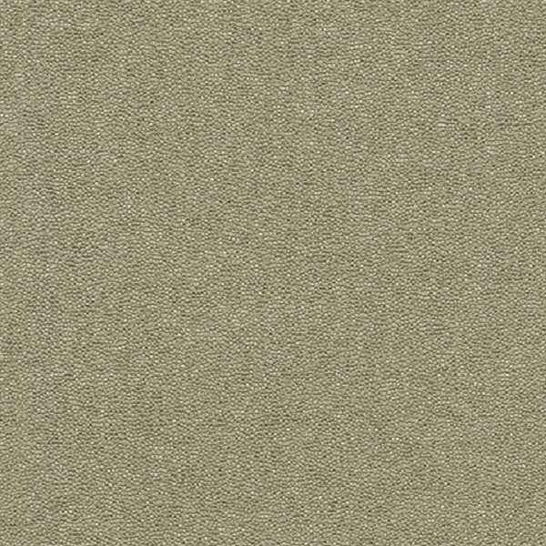 Papel de Parede Matrix - C88647