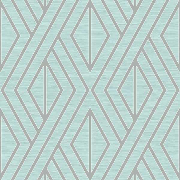 Papel de Parede Shimmer - UK30512