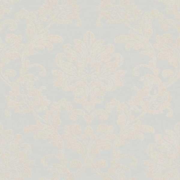 Papel de Parede Ella - 6762-30
