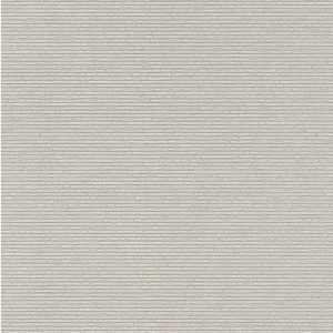 PAPEL DE PAREDE FACTORY III - 939200