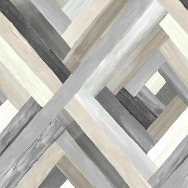 Papel de parede Modern Art - UC3834