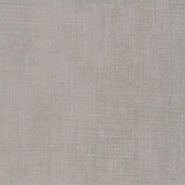 Papel de Parede TexturArt  - 92806