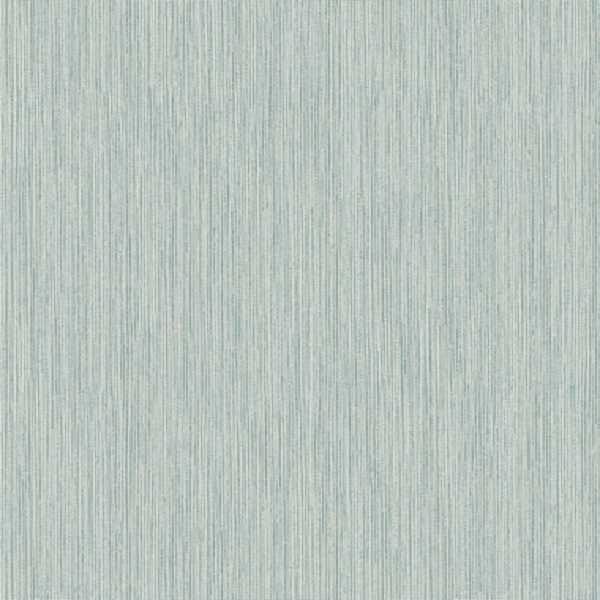 Papel de Parede Flow - A8040104