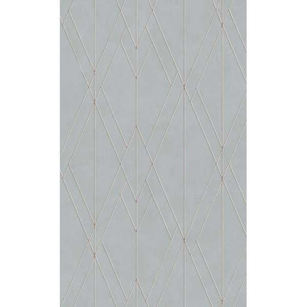 Papel de Parede Finesse - 219715