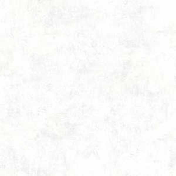 PAPEL DE PAREDE VALENTINA - YA19502