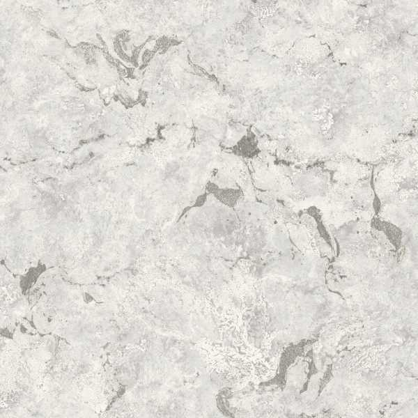 Papel de Parede Shimmer - UK21101