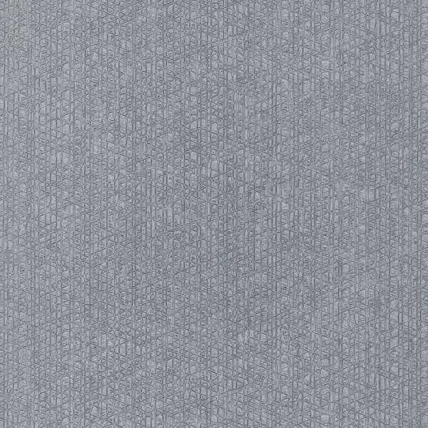 Papel de Parede TexturArt  - 75807