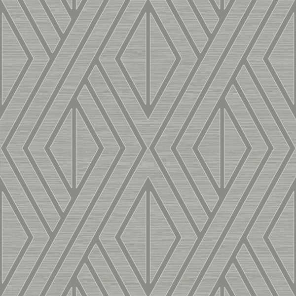 Papel de Parede Shimmer - UK30507