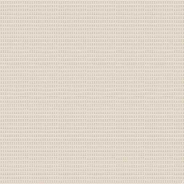 Papel de Parede Montego - 30842
