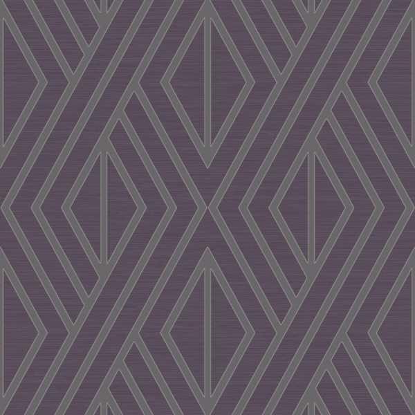 Papel de Parede Shimmer - UK30519