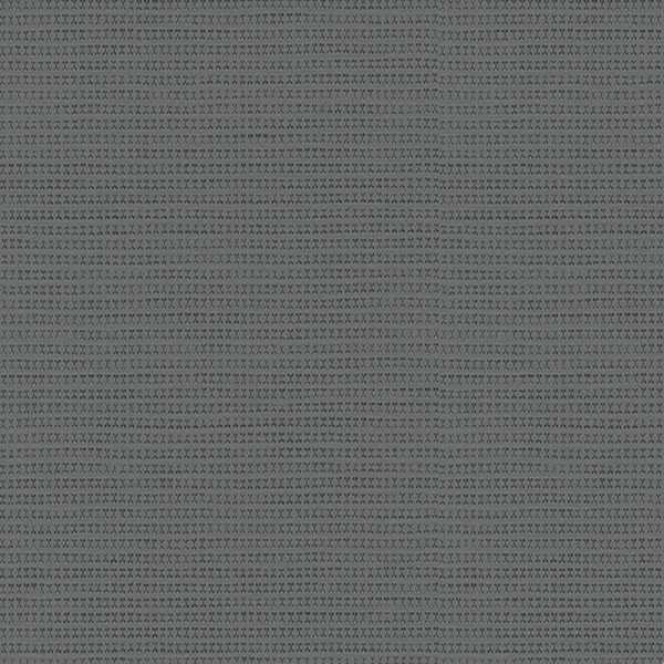 Papel de Parede Montego - 30833