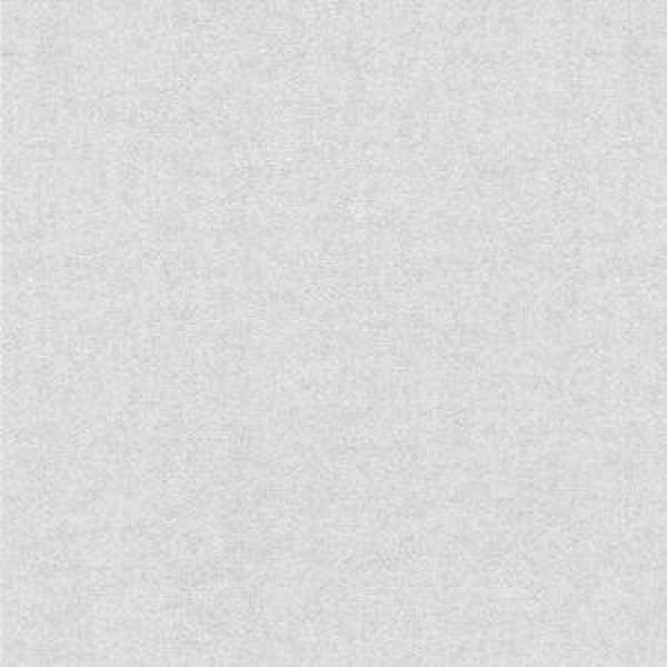 Papel de Parede Matrix - C88650