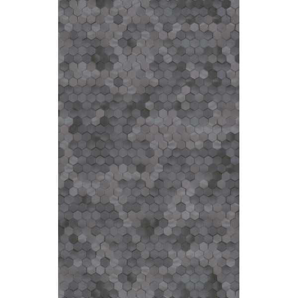 Papel de Parede Dimensions - 219581
