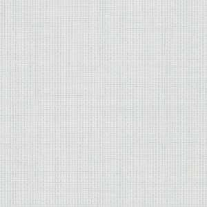 Papel de Parede Illusions 2 - LL36234