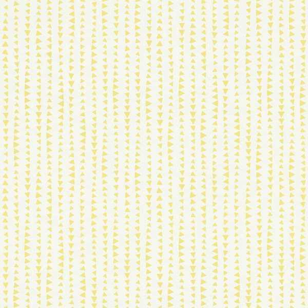 Papel de parede Bambino XVIII - 249156