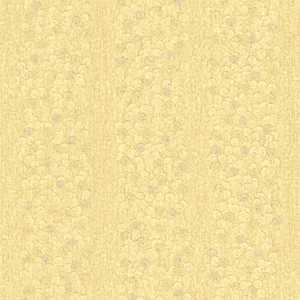 PAPEL DE PAREDE ALPHA - AL1006-3