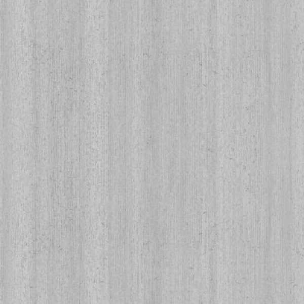 Papel de Parede Ella - 6760-50