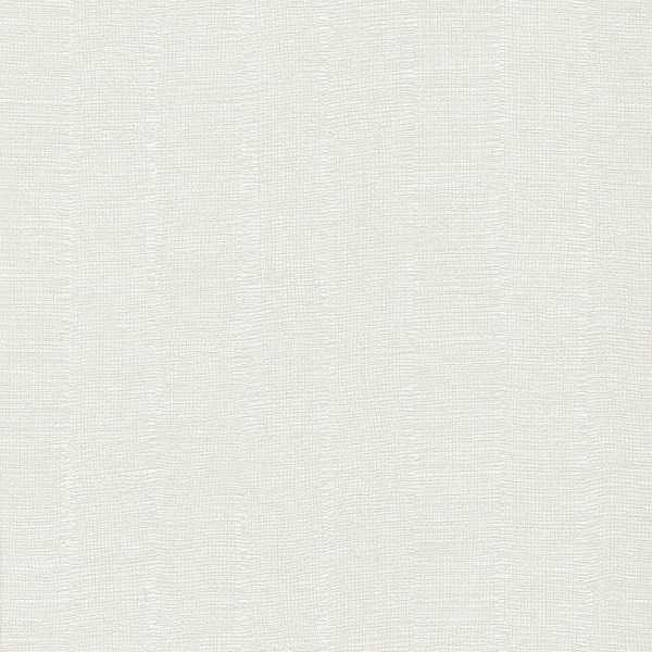 Papel de Parede TexturArt  - 69521