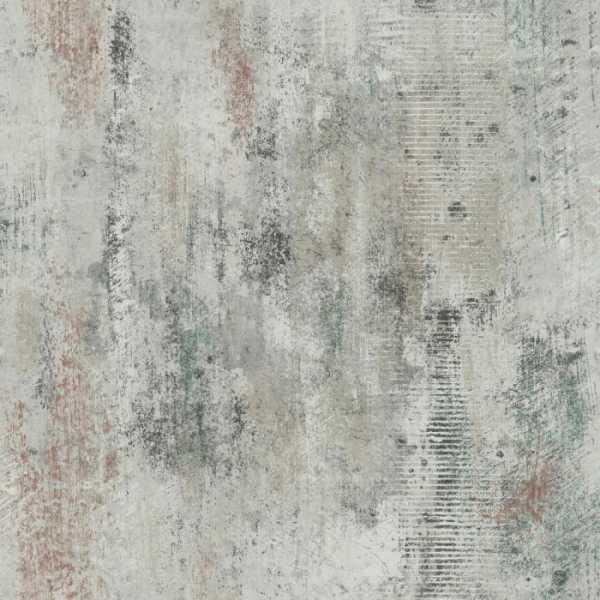 Papel de parede Modern Art - UC3828